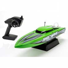 "Pro Boat Shockwave 26"" Brushless Deep-V RTR PRB08014"