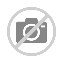 Big DiggerKomplettradsatz auf Sternfelgen für HPI Baja 5B SS Flux Carbon Fighter Orange