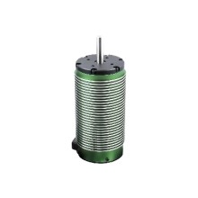 Castle - Brushless Motor 2028 - 800KV - 4-Polig - Sensorless