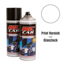Lexan Spray Glanzlack 150ml