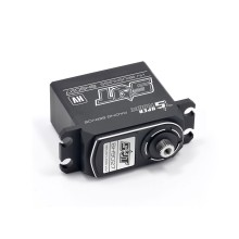 SRT Brushless Servo HV - High Tourque 25.0kg/0.08sec @7.4V