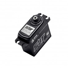 SRT Brushless Servo HV - High Tourque 30.0kg/0.12sec @7.4V