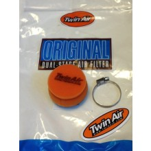 Twin Air Ersatz Luftfilter Losi 5ive-T 75x40